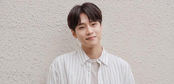Kang You Seok(カン・ユソク)のプロフィール❤︎SNS【韓国俳優】