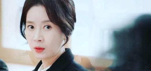 Kim Hee Jung(キム・ヒジョン)のプロフィール❤︎SNS【韓国俳優】