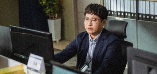 Kim Min Seok(キム・ミンソク)のプロフィール❤︎SNS【韓国俳優】