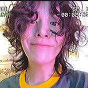 No Min Woo(ノ・ミヌ) 個人YouTubeチャンネル