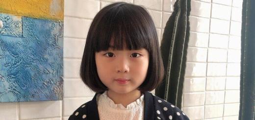 Shim Hye Yeon(シム・ヘヨン)のプロフィール❤︎SNS【韓国俳優】