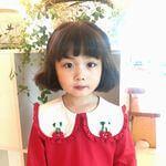 Shim Hye Yeon(シム・ヘヨン) Instagram