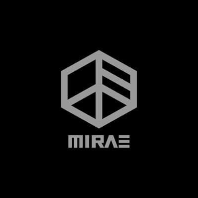 未来少年 mirae members Twitter