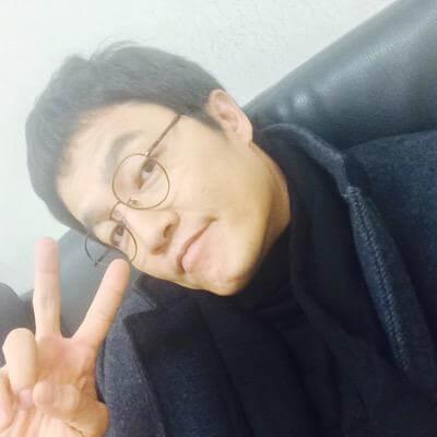 Jo Han Chul(チョ・ハンチョル) Twitter