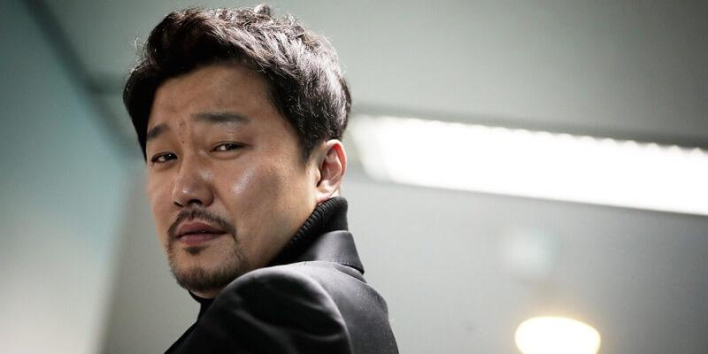 Han Jae Young(ハン・ジェヨン)のプロフィール❤︎SNS【韓国俳優】