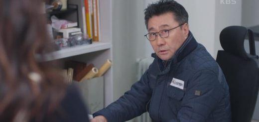Choi Jung Woo(チェ・ジョンウ)のプロフィール❤︎SNS【韓国俳優】