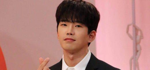 Go Yoon(コ・ユン)のプロフィール❤︎SNS【韓国俳優】