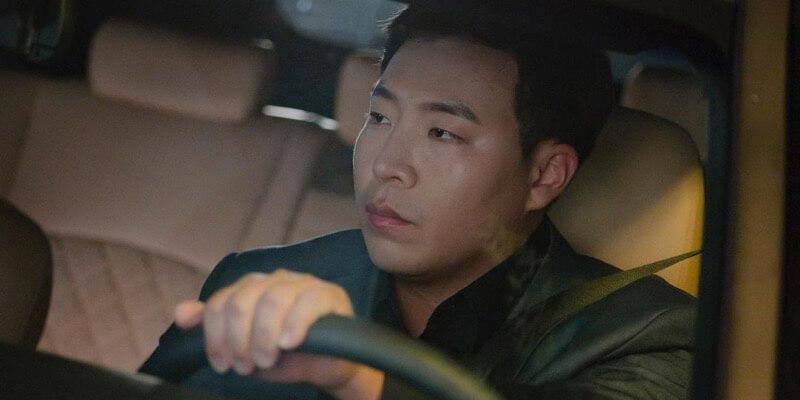 Tae Won Seok(テ・ウォンソク)のプロフィール❤︎SNS【韓国俳優】