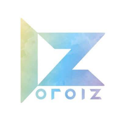 IZ (アイズ)Twitter Instagram