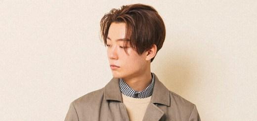 Kim Min Gwi(キム・ミングィ)のプロフィール❤︎SNS【韓国俳優】