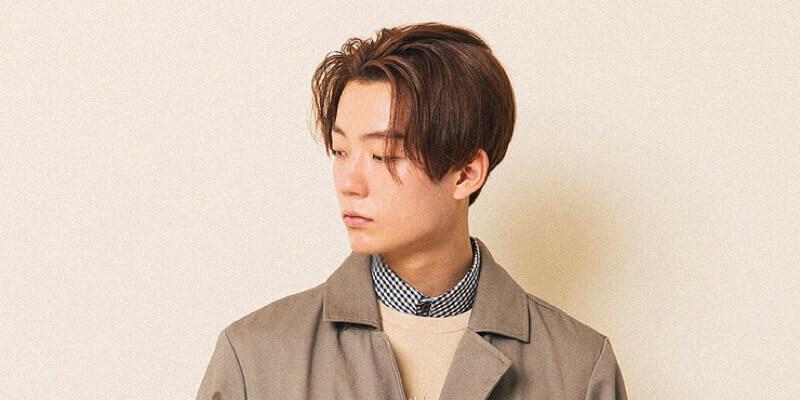 Kim Min Gwi(キム・ミンクィ)のプロフィール❤︎SNS【韓国俳優】