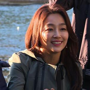 Lee Yeon Soo(イ・ヨンス)のプロフィール❤︎SNS【韓国俳優】