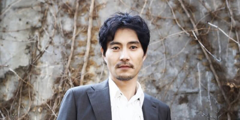 Lee Hae Young(イ・ヘヨン)のプロフィール❤︎SNS【韓国俳優】