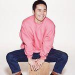 Lim Chul Soo(イム・チョルス) Instagram 公式ファンアカウント