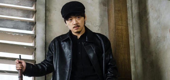 Jo Bok Rae(チョ・ボクレ)のプロフィール❤︎SNS【韓国俳優】