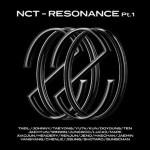 NCT DREAM(エヌシーティー・ドリーム) NCT 2020:RESONANCE Pt. 1