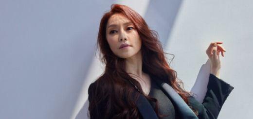 Cha Ji Yeon(チャ・ジヨン)のプロフィール❤︎SNS【韓国俳優】