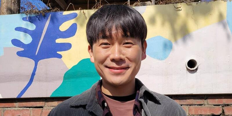 Kim Dae Gon(キム・テゴン)のプロフィール❤︎SNS【韓国俳優】