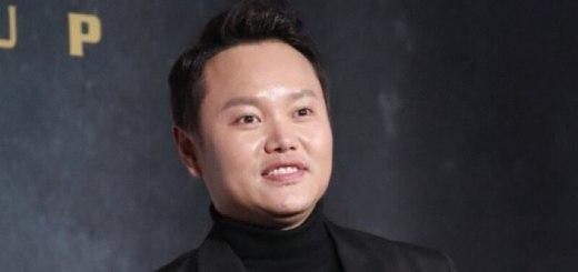Kim Min Kyo(キム・ミンギョ)のプロフィール❤︎SNS【韓国俳優】