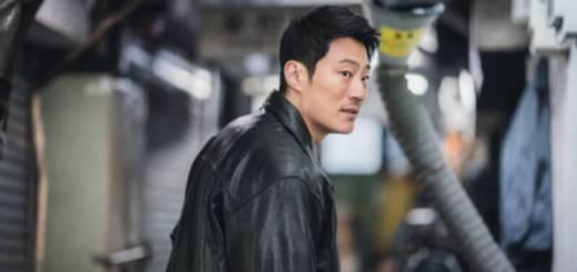 Lee Hee Jun(イ・ヒジュン)のプロフィール❤︎SNS【韓国俳優】