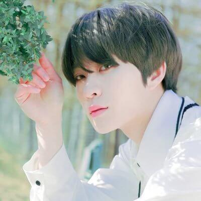 RAINZ(レインズ) ヒョンミン (Hyunmin) Twitter