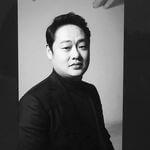 Lee Yoo Joon(イ・ユジュン) instagram