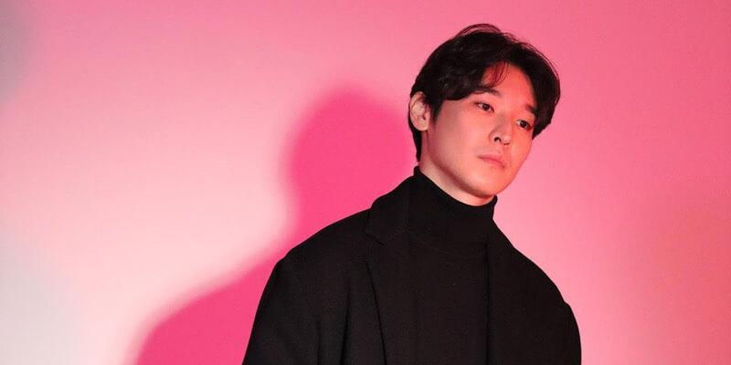Woo Ji Hyun(ウ・ジヒョン)のプロフィール❤︎SNS【韓国俳優】