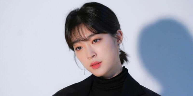 Choi Sung Eun(チェ・ソンウン)のプロフィール❤︎SNS【韓国俳優】