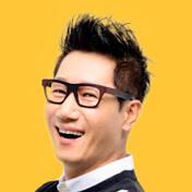 MSG Wannabe チ・ソクジン 個人YouTubeチャンネル