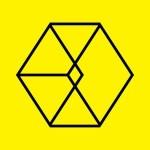 EXO アルバム LOVE ME RIGHT