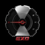 EXO アルバムDon't Mess Up My Tempo