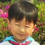 Choi Hyun Wook(チェ・ヒョヌク) Instagram