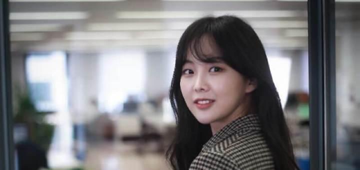 Keum Sae Rok(クム・セロク)のプロフィール❤︎SNS【韓国俳優】