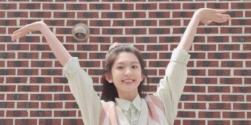 Park Se Hyun(パク・セヒョン)のプロフィール❤︎SNS【韓国俳優】