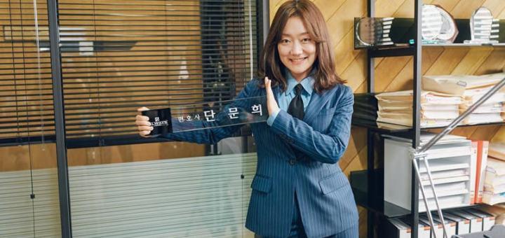 Park Kyung Hye(パク・ギョンへ)のプロフィール❤︎SNS【韓国俳優】