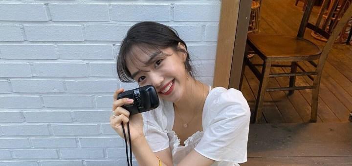 Yoon Seo A(ユン・ソア)のプロフィール❤︎SNS【韓国俳優】