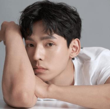 Kang Hyung Suk(カン・ヒョンソク)のプロフィール❤︎SNS【韓国俳優】