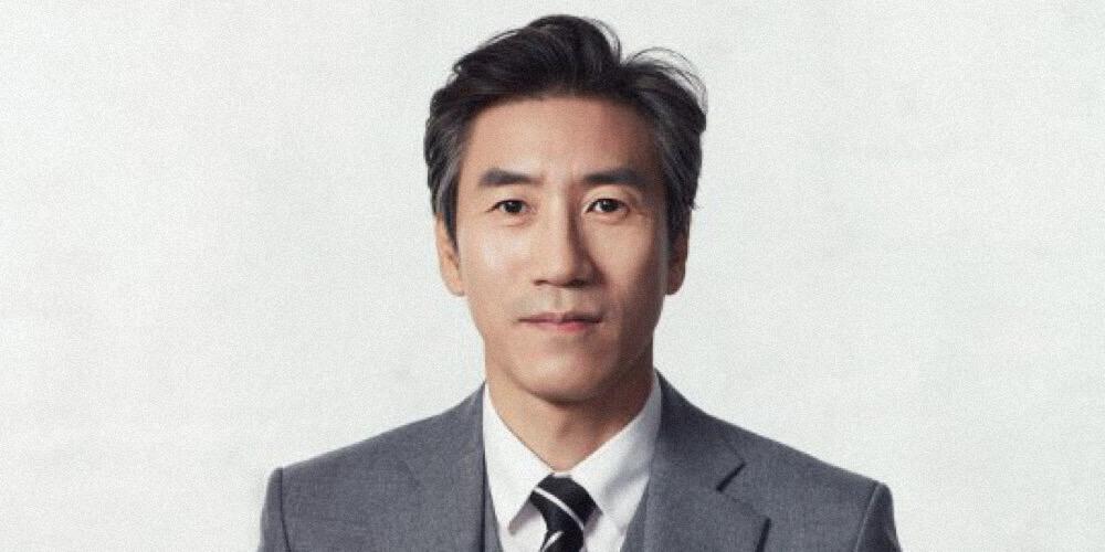 Seo Sang Won(ソ・サンウォン)のプロフィール❤︎SNS【韓国俳優】