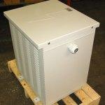 protection de nos transformateurs/autotransformateurs à bobinage cuivre / aluminium