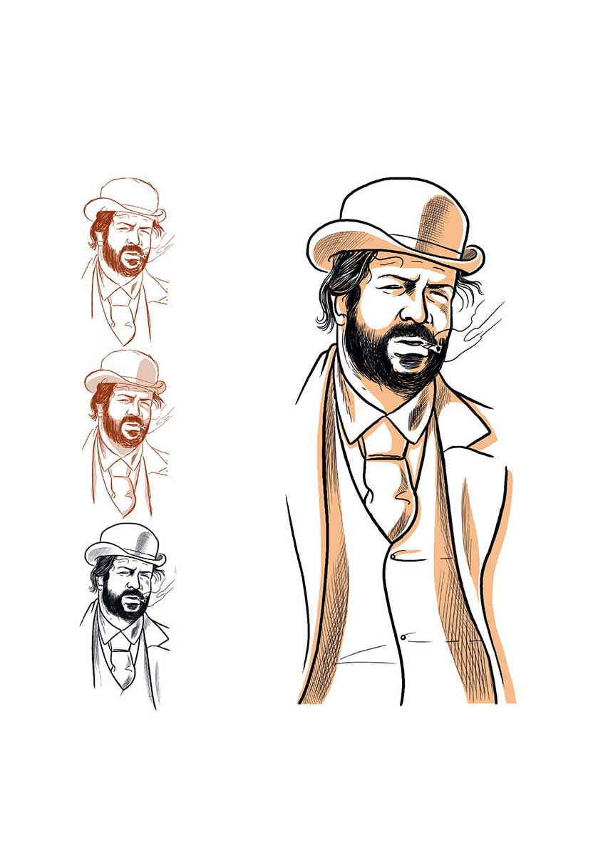 terence hill bud spencer shop speciale