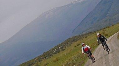 Cerro de la Torrecilla