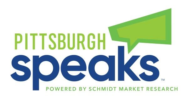 SchmditMR-PittsburghSpeaks-Logo-new_PS_full