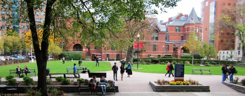 """Résultat de recherche d'images pour """"boston university"""""""