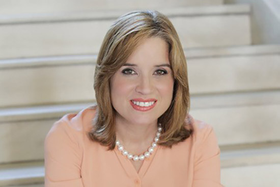 Mayor of San Juan to Deliver Baccalaureate Address | BU Today | Boston  University