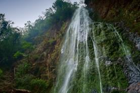 Wasserfall Thac Tinh Yeu, Vietnam