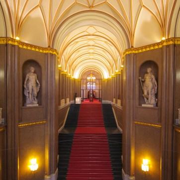 Altes Rathaus Berlin