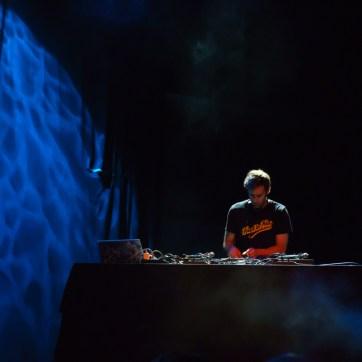 DJ Nachtfalke