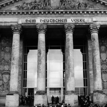 Berlin (12)
