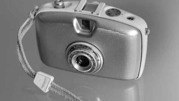 Classic Camera | Welta Penti – Der Ursprung?