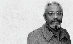 Resultado de imagem para mario de andrade poeta angolano